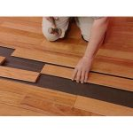 Laminate Installation service