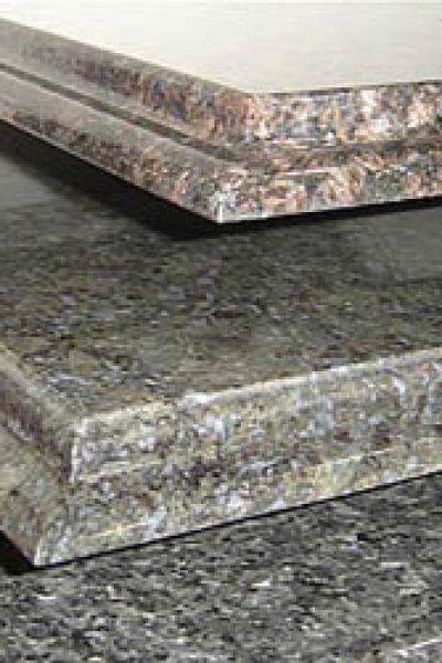 all star granite