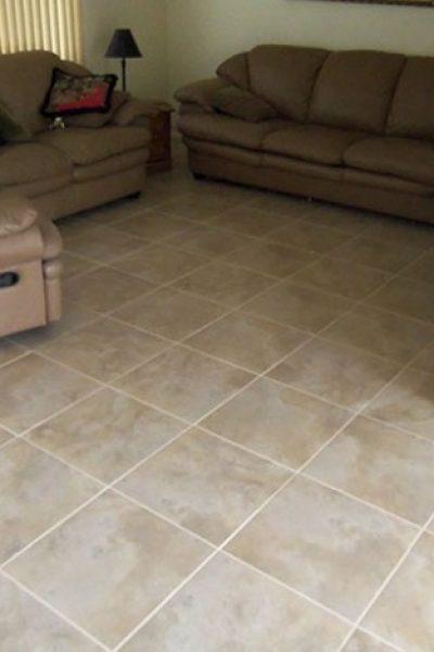 carpet company