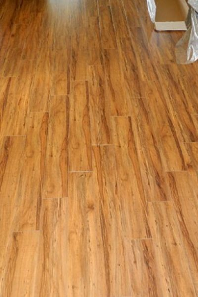 all star tiles and flooring